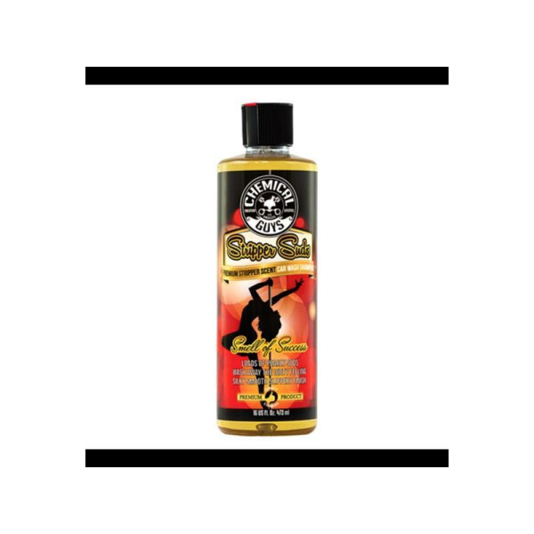 Chemical Guys - Stripper Suds Autoshampoo 473 ml