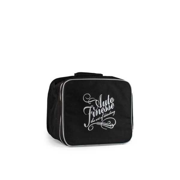 Auto Finesse - Detailing Kit Bag