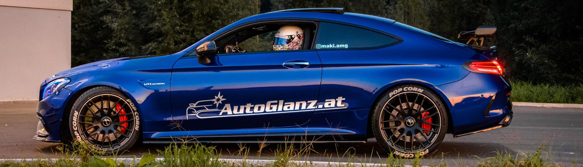Team AutoGlanz.at